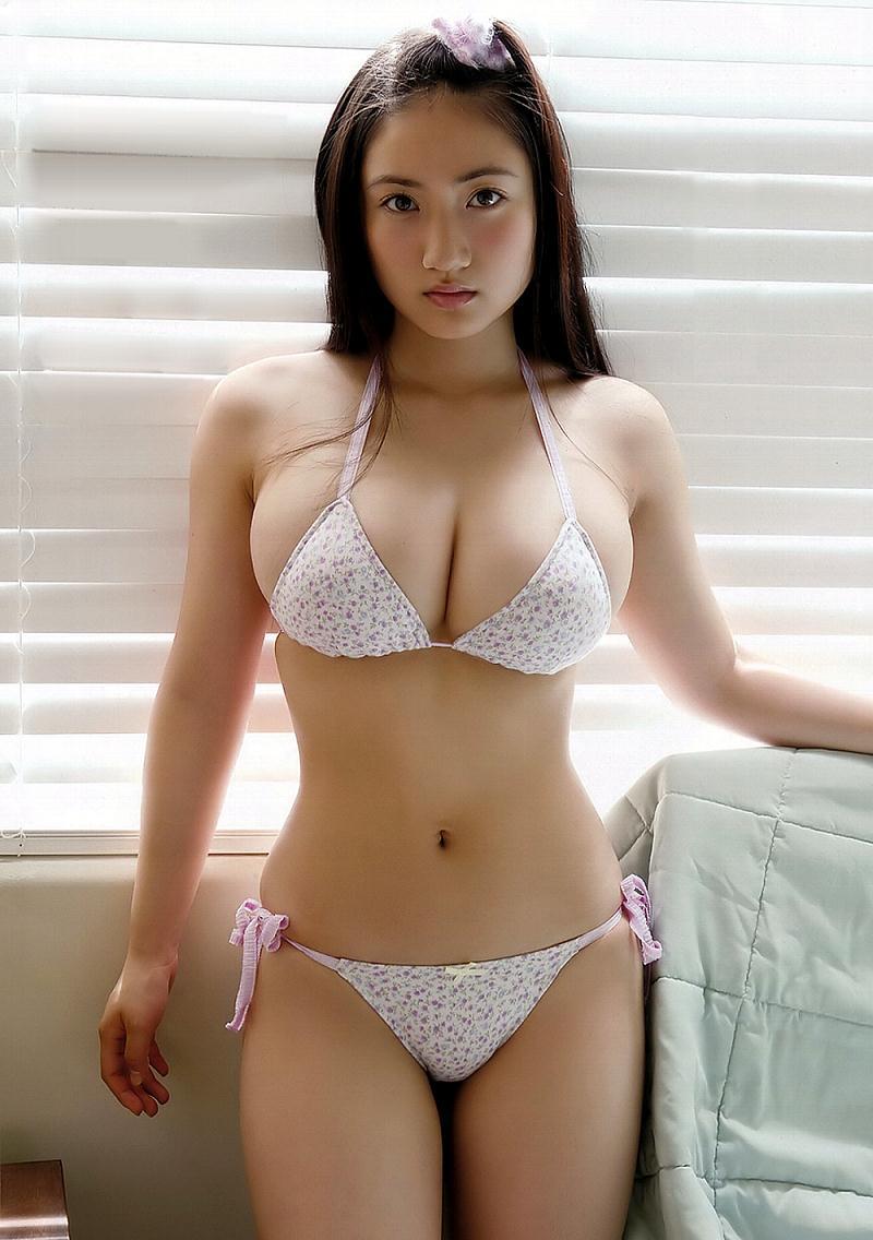グラビアアイドル写真集|レジェンド紗綾ちゃんのグラビアまとめ画像パート3 100枚