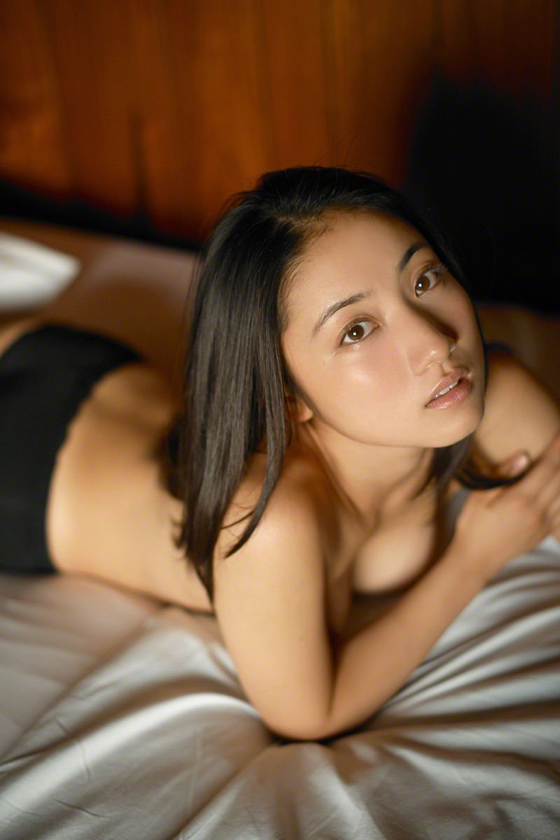 グラビアアイドル写真集|レジェンド紗綾ちゃんのグラビアまとめ画像パート4 100枚