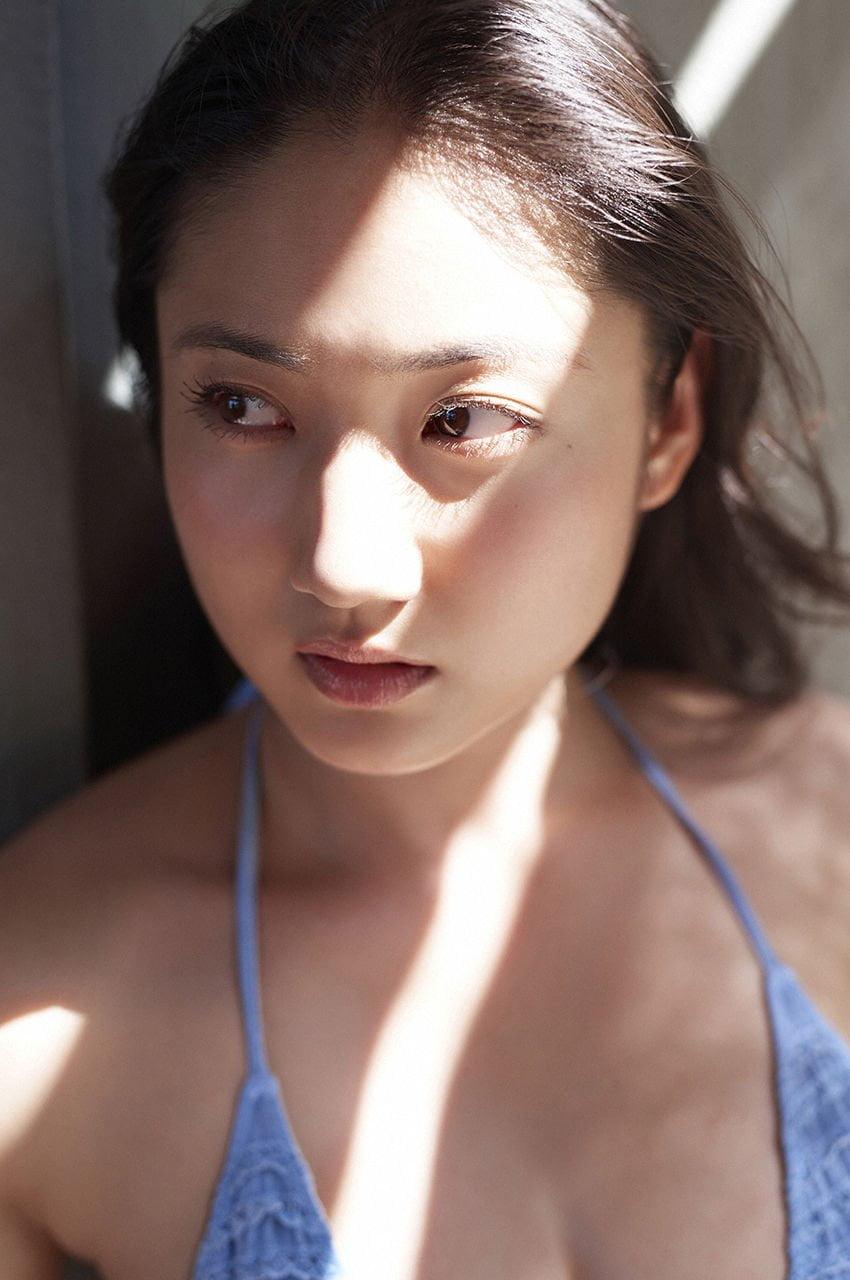 グラビアアイドル写真集 レジェンド紗綾ちゃんのグラビアまとめ画像パート5 100枚