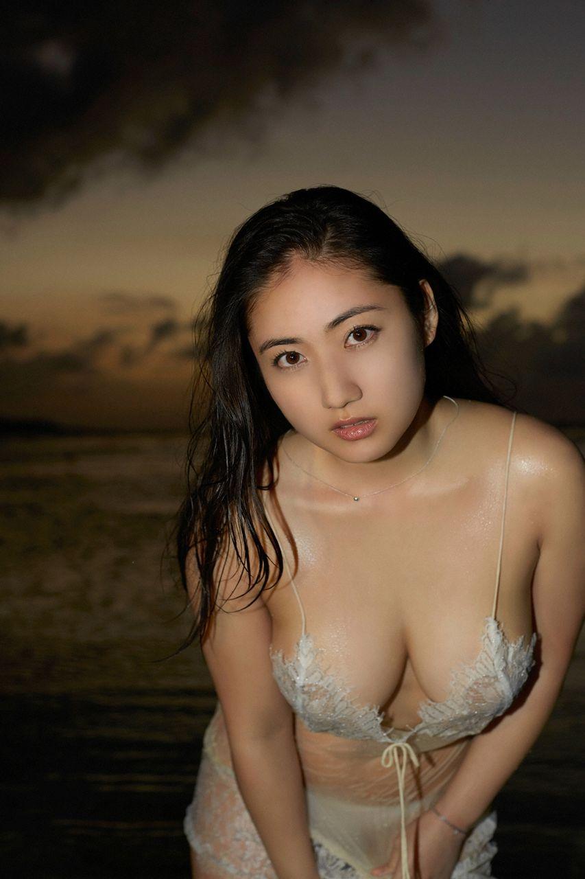 グラビアアイドル写真集 レジェンド紗綾ちゃんのグラビアまとめ画像パート6 100枚