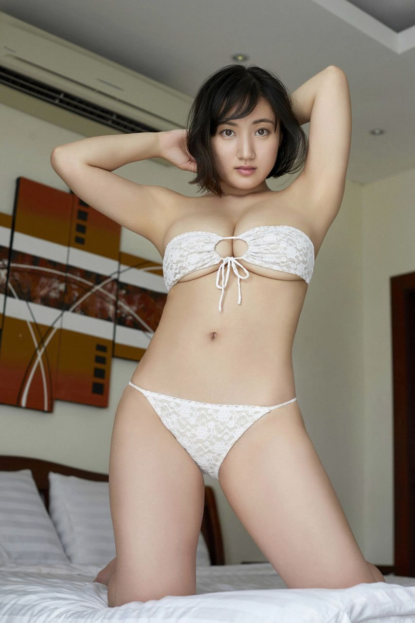 グラビアアイドル写真集|レジェンド紗綾ちゃんのグラビアまとめ画像パート7 100枚
