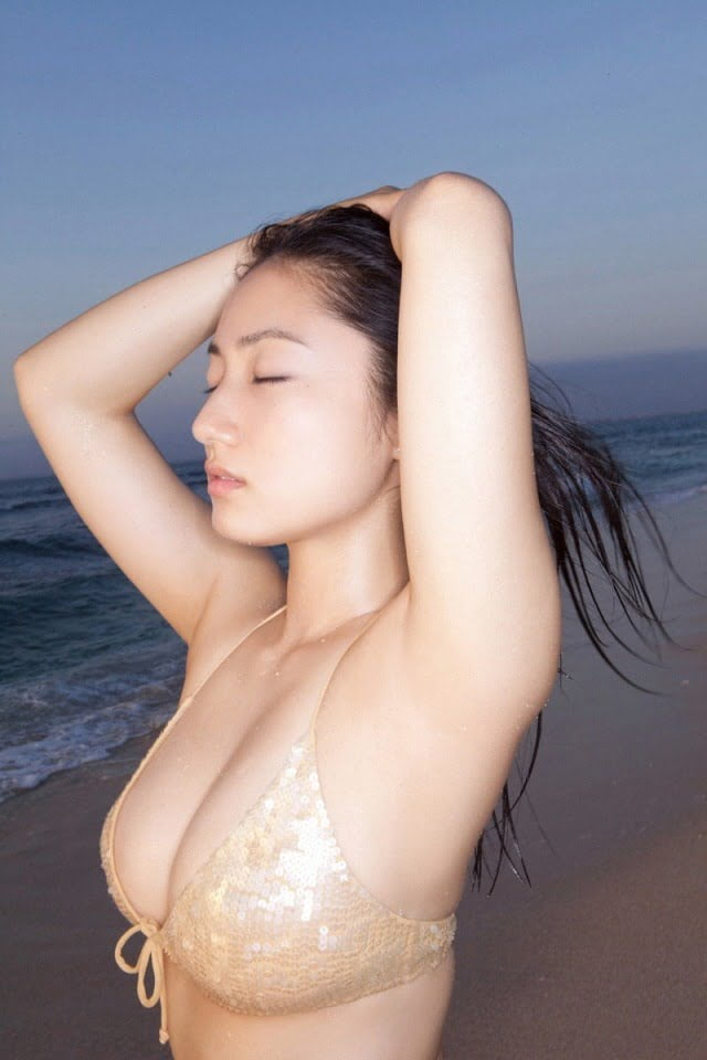 グラビアアイドル写真集|レジェンド紗綾ちゃんのグラビアまとめ画像パート1 100枚