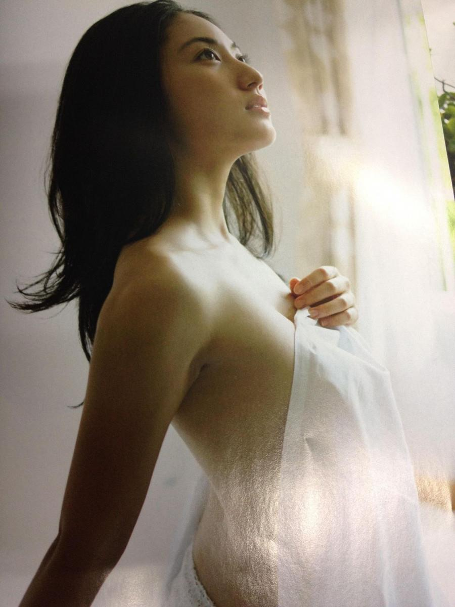 グラビアアイドル写真集|レジェンド紗綾ちゃんのグラビアまとめ画像パート8 100枚