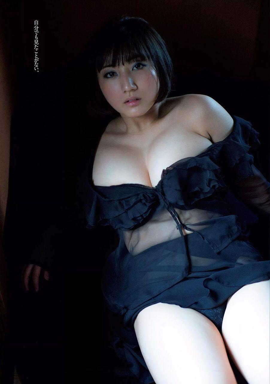 グラビアアイドル写真集 レジェンド紗綾ちゃんのグラビアまとめ画像パート8 100枚