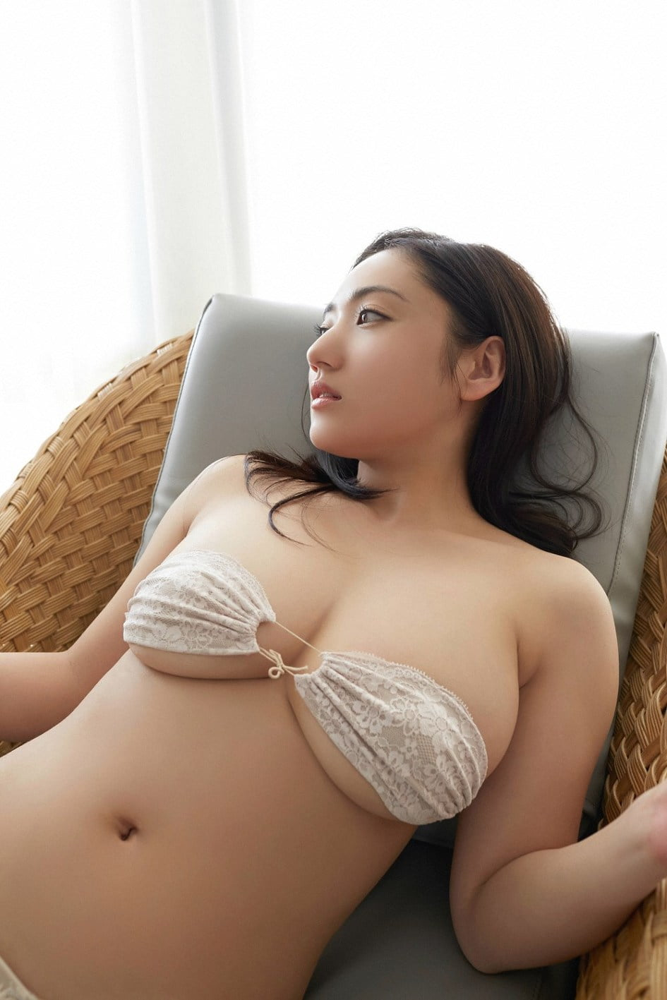 グラビアアイドル写真集|レジェンド紗綾ちゃんのグラビアまとめ画像パート9 100枚