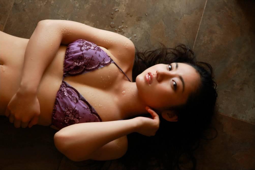 グラビアアイドル写真集 レジェンド紗綾ちゃんのグラビアまとめ画像パート10 100枚