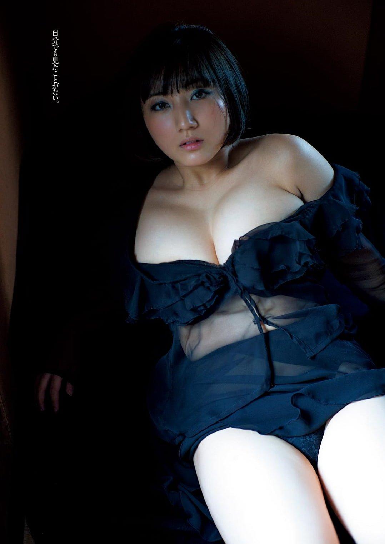 グラビアアイドル写真集|レジェンド紗綾ちゃんのグラビアまとめ画像パート10 100枚