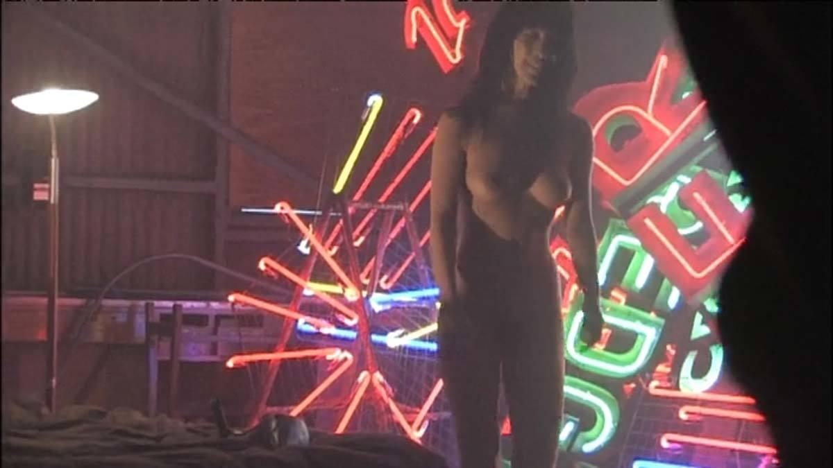 グラビアアイドル画像|坂田米米子に改名した佐藤寛子時代のグラビア画像とヌード画像とヘアヌード画像を総まとめパート4 130枚
