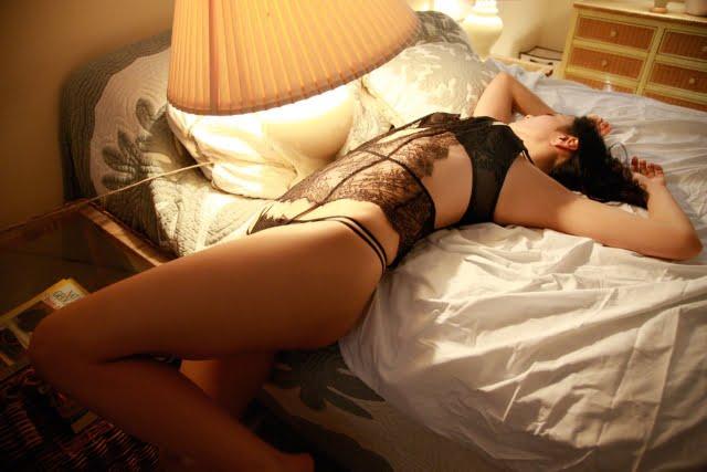 グラビアアイドル写真集|脱ぎたがる元アナウンサーの脊山麻理子ちゃんのグラビアまとめパート1 100枚Number001-100