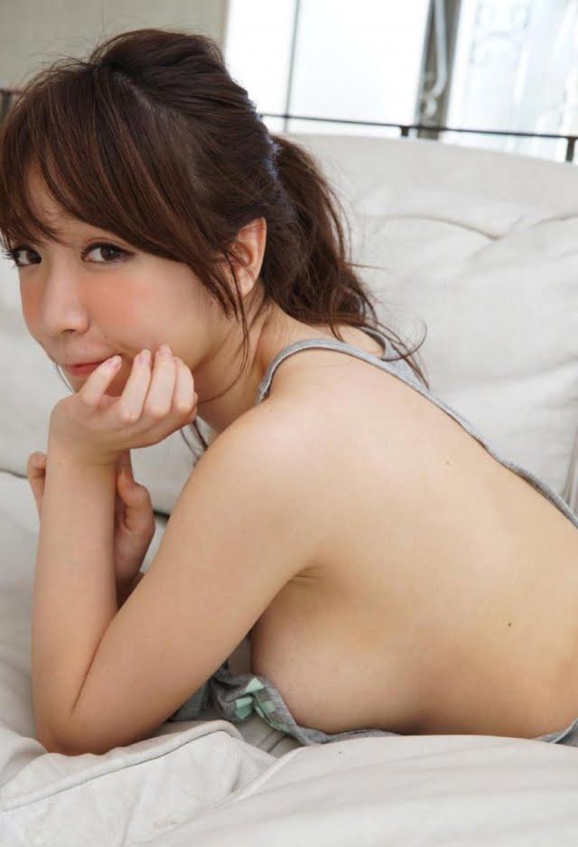 グラビアアイドル写真集|Hカップの清水 あいりちゃんのまとめ画像パート4 100枚Number001-100