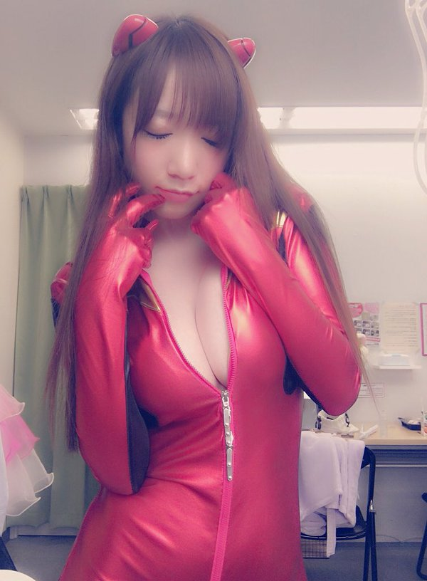 グラビアアイドル写真集|Hカップの清水 あいりちゃんのまとめ画像パート1 100枚Number001-100