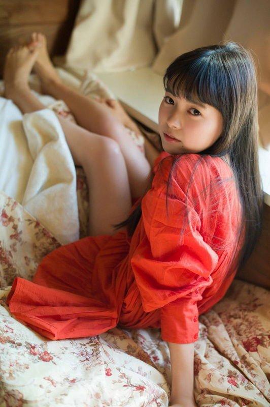 グラビアアイドル写真集 キラめくヒロイン新條由芽の画像まとめ1 100枚