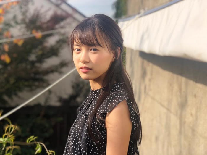 グラビアアイドル写真集|キラめくヒロイン新條由芽の画像まとめ1 100枚