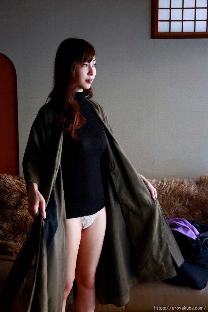 グラビアアイドル写真集 大人の色気が増した塩地美澄アナの画像まとめ2 100枚