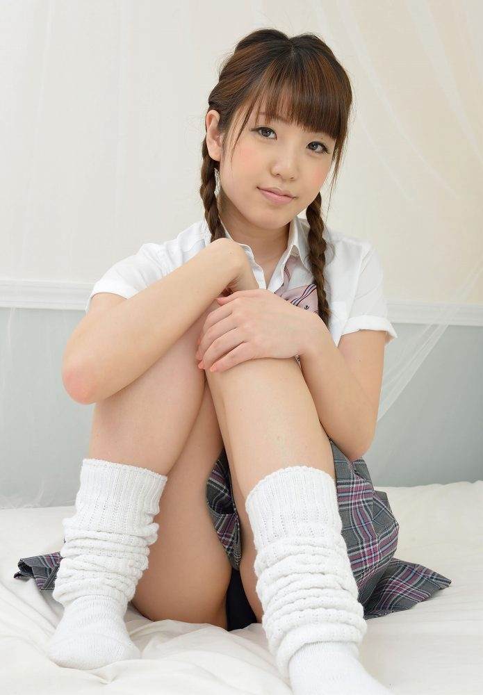 グラビアアイドル写真集|Gカップの白石みずほちゃんのグラビアまとめ画像パート2 100枚Number101-220