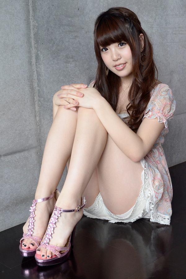 グラビアアイドル写真集|Gカップの白石みずほちゃんのグラビアまとめ画像パート2 100枚
