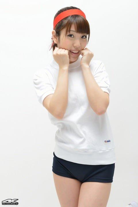 グラビアアイドル写真集|Gカップの白石みずほちゃんのグラビアまとめ画像パート1 100枚