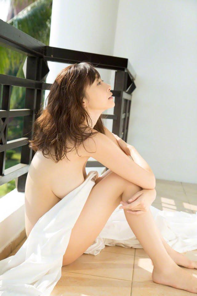 グラビアアイドル写真集|杉原杏璃ちゃんのグラビアまとめ画像パート11 100枚Number1001-1100