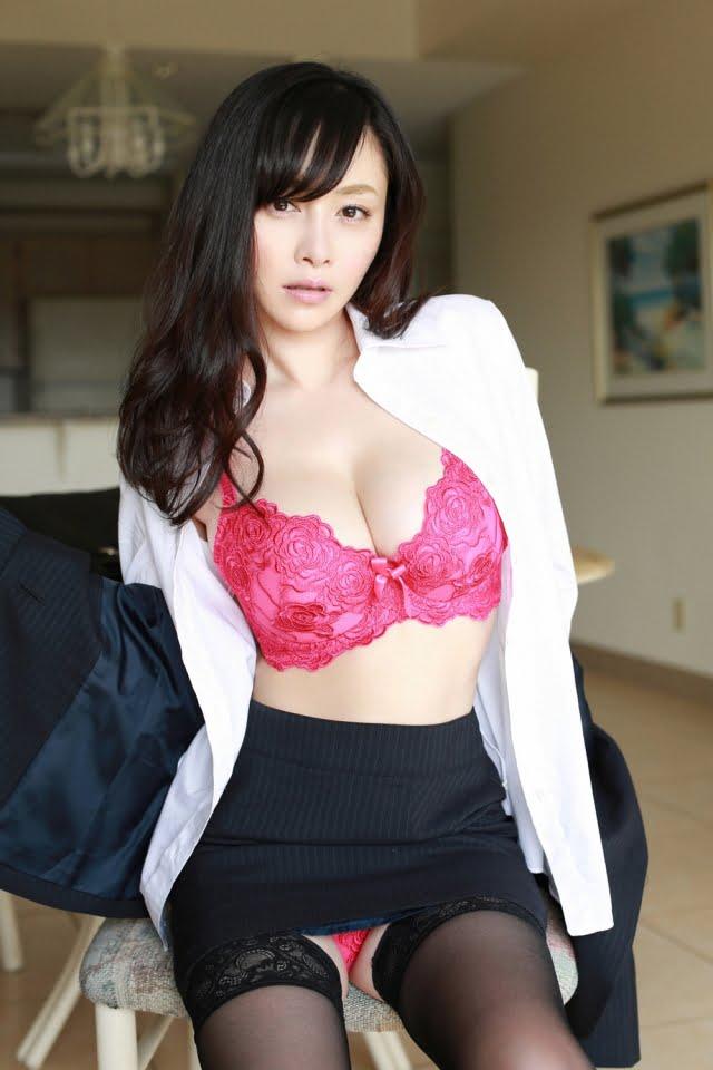 グラビアアイドル写真集 杉原杏璃ちゃんのグラビアまとめ画像パート11 100枚Number1001-1100