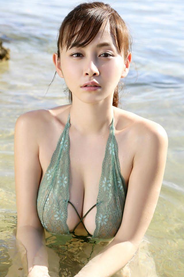 グラビアアイドル写真集 杉原杏璃ちゃんのグラビアまとめ画像パート11 76枚Number1001-1100