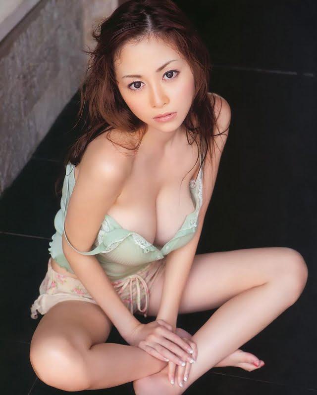 グラビアアイドル写真集|杉原杏璃ちゃんのグラビアまとめ画像パート1 100枚Number001-100