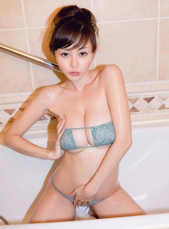 グラビアアイドル写真集 杉原杏璃ちゃんのグラビアまとめ画像パート1 100枚Number001-100