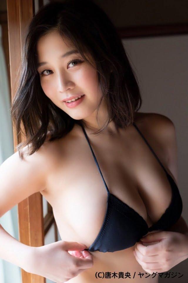 グラビアアイドル写真集|高橋凛(橘花凜)ちゃんのグラビアまとめ画像パート4 128枚Number301-428