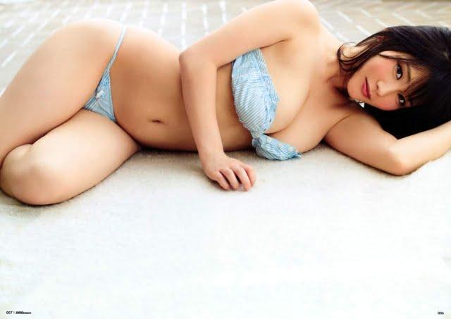 グラビアアイドル写真集 高橋凛(橘花凜)ちゃんのグラビアまとめ画像パート1 100枚Number001-100