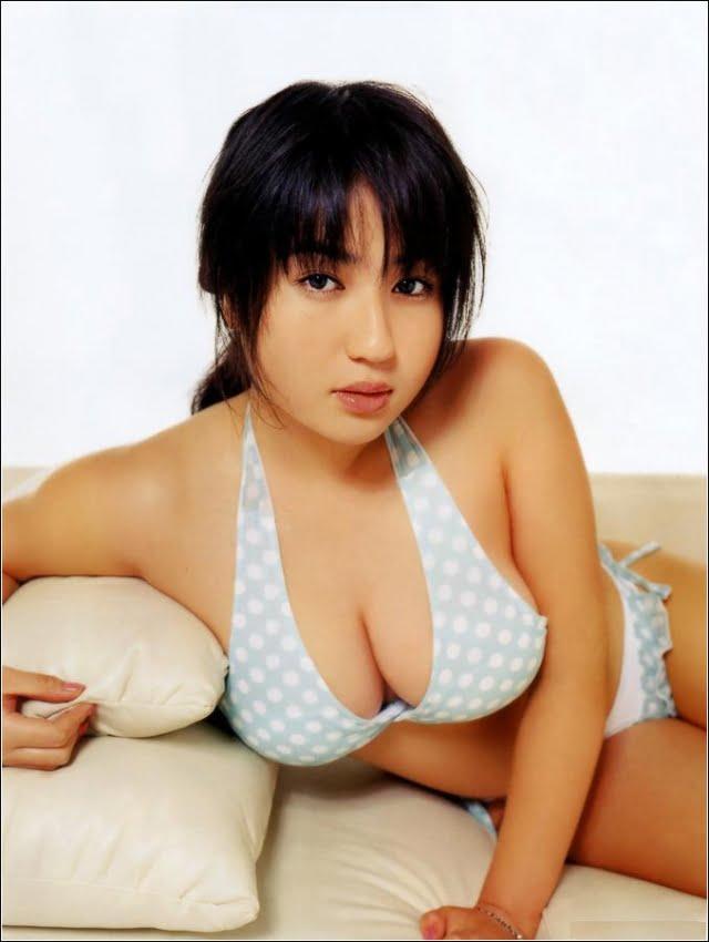グラビアアイドル写真集|レジェンドグラビア滝沢乃南ちゃんのグラビアまとめパート2 100枚Number101-200