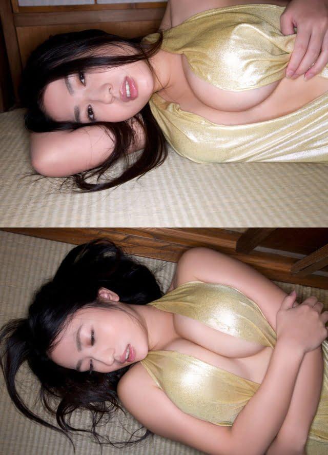 グラビアアイドル写真集|レジェンドグラビア滝沢乃南ちゃんのグラビアまとめパート3 100枚Number201-300