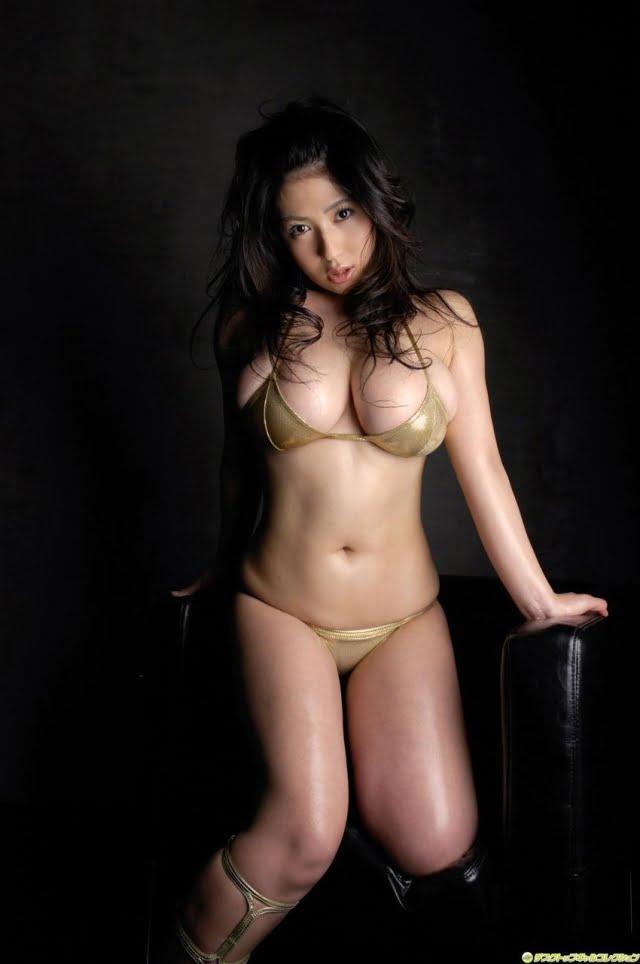 グラビアアイドル写真集|レジェンドグラビア滝沢乃南ちゃんのグラビアまとめパート4 103枚Number301-403