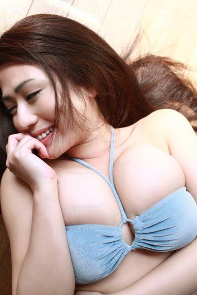 グラビアアイドル写真集|レジェンドグラビア滝沢乃南ちゃんのグラビアまとめパート1 100枚Number001-100