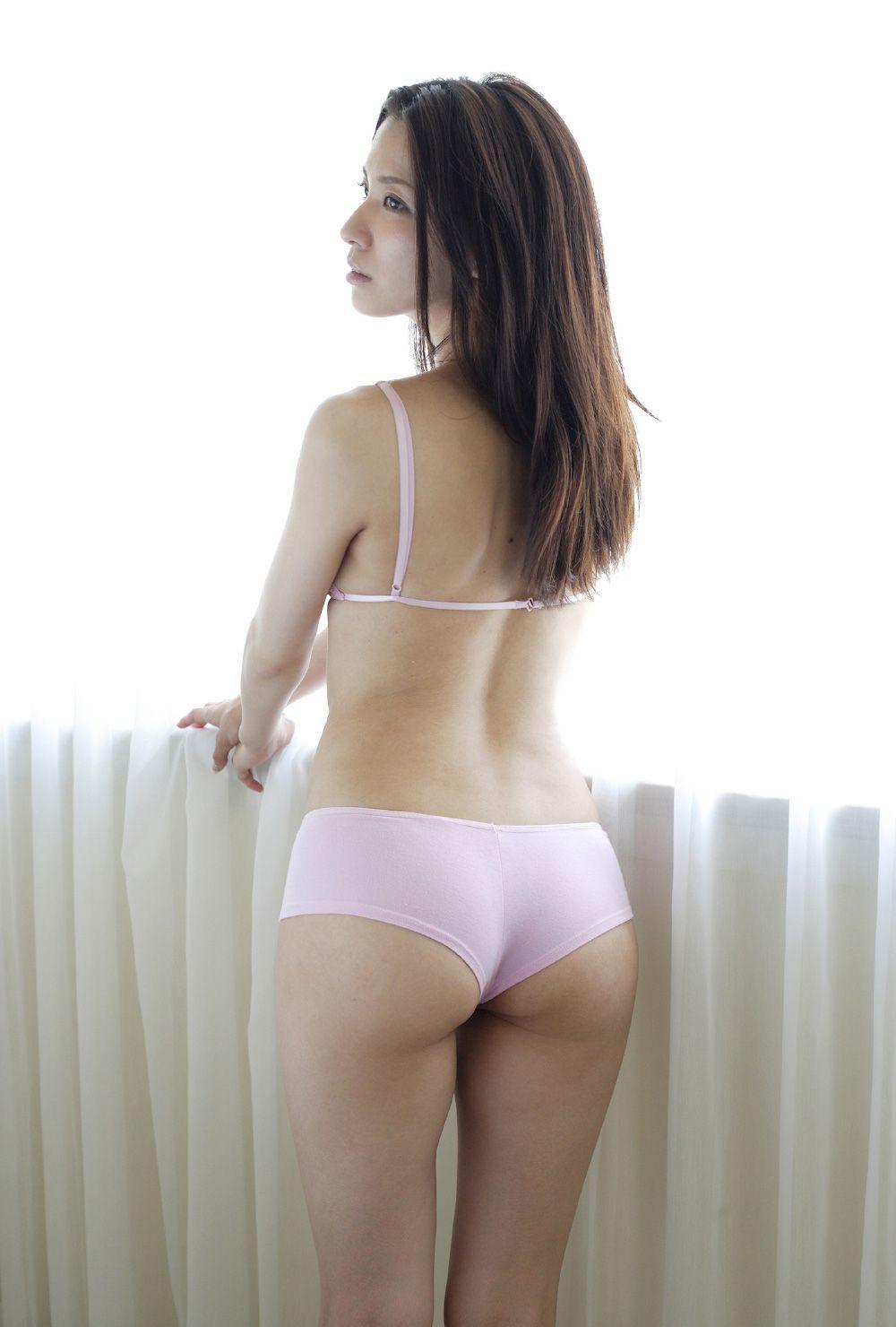 グラビアアイドル写真集 日本一の美尻の持ち主の戸田れいちゃんのグラビアまとめパート3 100枚Number201-251
