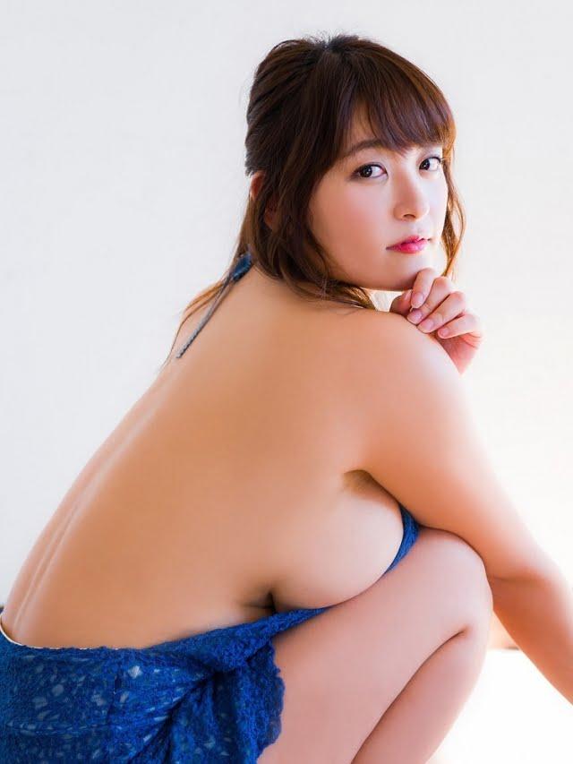 グラビアアイドル写真集 Iカップのやなパイ事 柳瀬早紀ちゃんのまとめ画像パート2 100枚Number001-100Number101-200