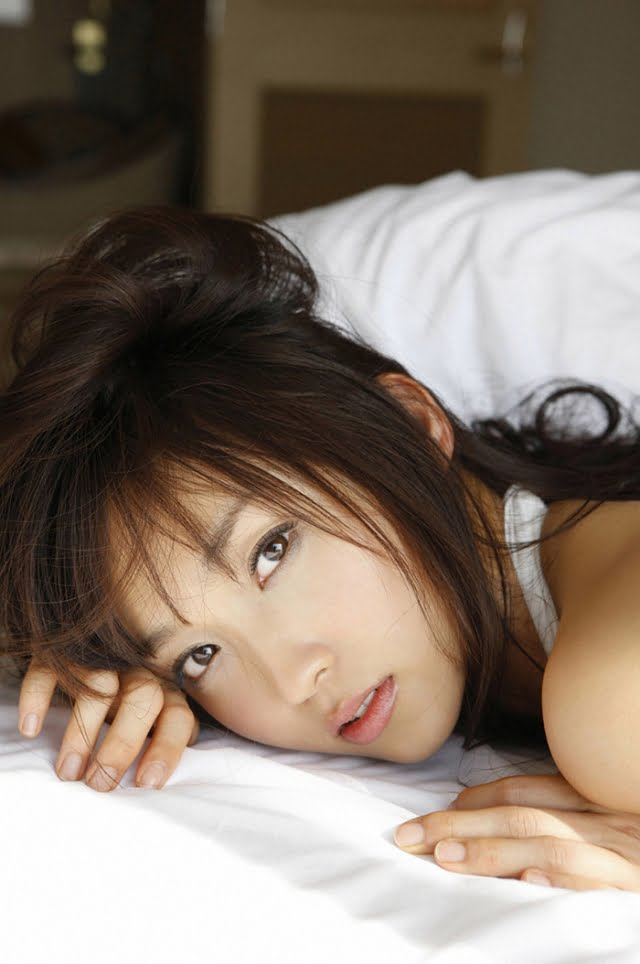 グラビアアイドル写真集|吉木りさちゃんのグラビアまとめ画像パート7 65枚Number001-100