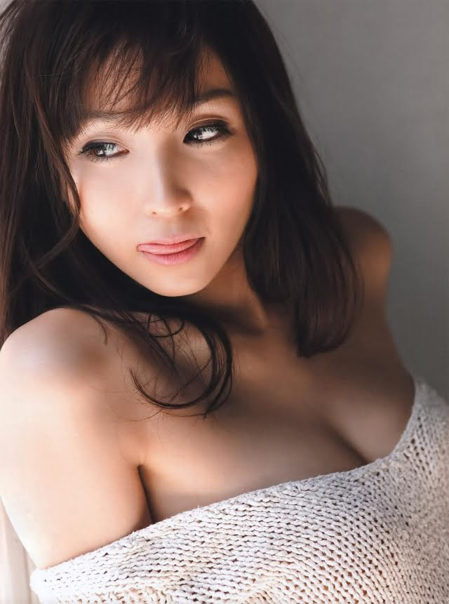 グラビアアイドル写真集|吉木りさちゃんのグラビアまとめ画像パート1 100枚Number001-100