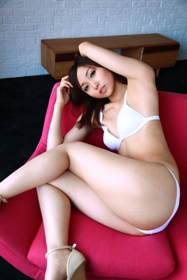 グラビアアイドル写真集|吉木りさちゃんのグラビアまとめ画像パート7 100枚Number001-100