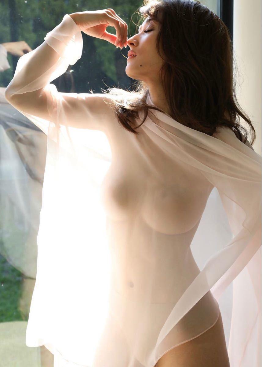 グラビアアイドル写真集 国民的巨乳のお姉さんになりたいグラビア界の逸材フミカグラビア画像まとめ2 100枚