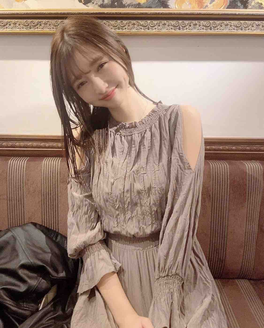 グラビアアイドル写真集|社長令嬢で高身長の橋本萌花ちゃんのグラビア画像まとめ2 127枚