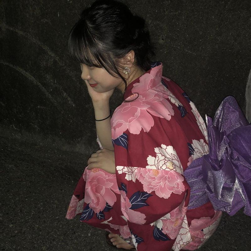 グラビアアイドル写真集 ミニマム×グラマラスボディ=ミニグラの池本しおりグラビア画像まとめ1 100枚