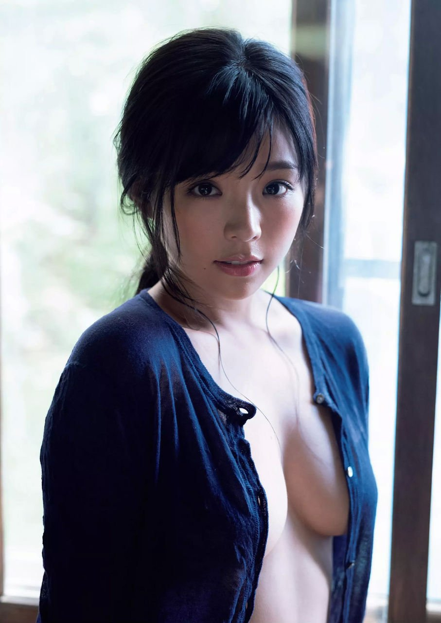 グラビアアイドル写真集 RQ仕込の完璧なプロポーションのグラマラスボディが持ち味の川村那月高画質グラビア画像まとめ1 100枚