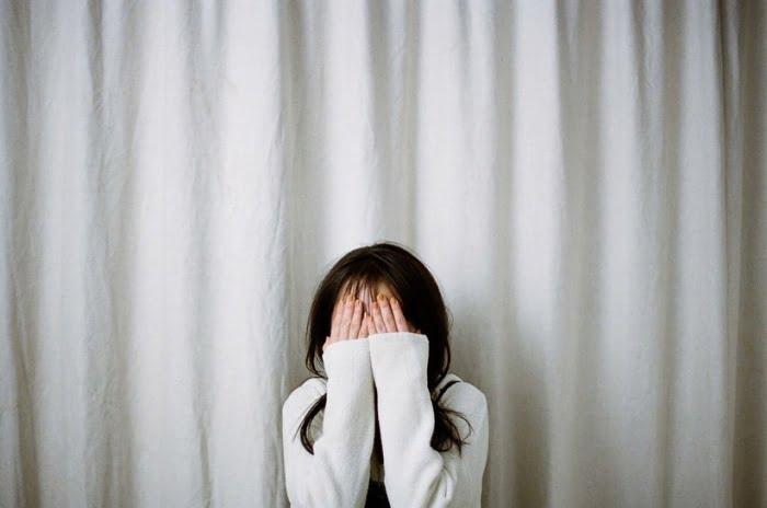 グラビアアイドル写真集|豊満バスト際立つ最強迫力のボディーの大原優乃グラビア画像まとめ2 100枚