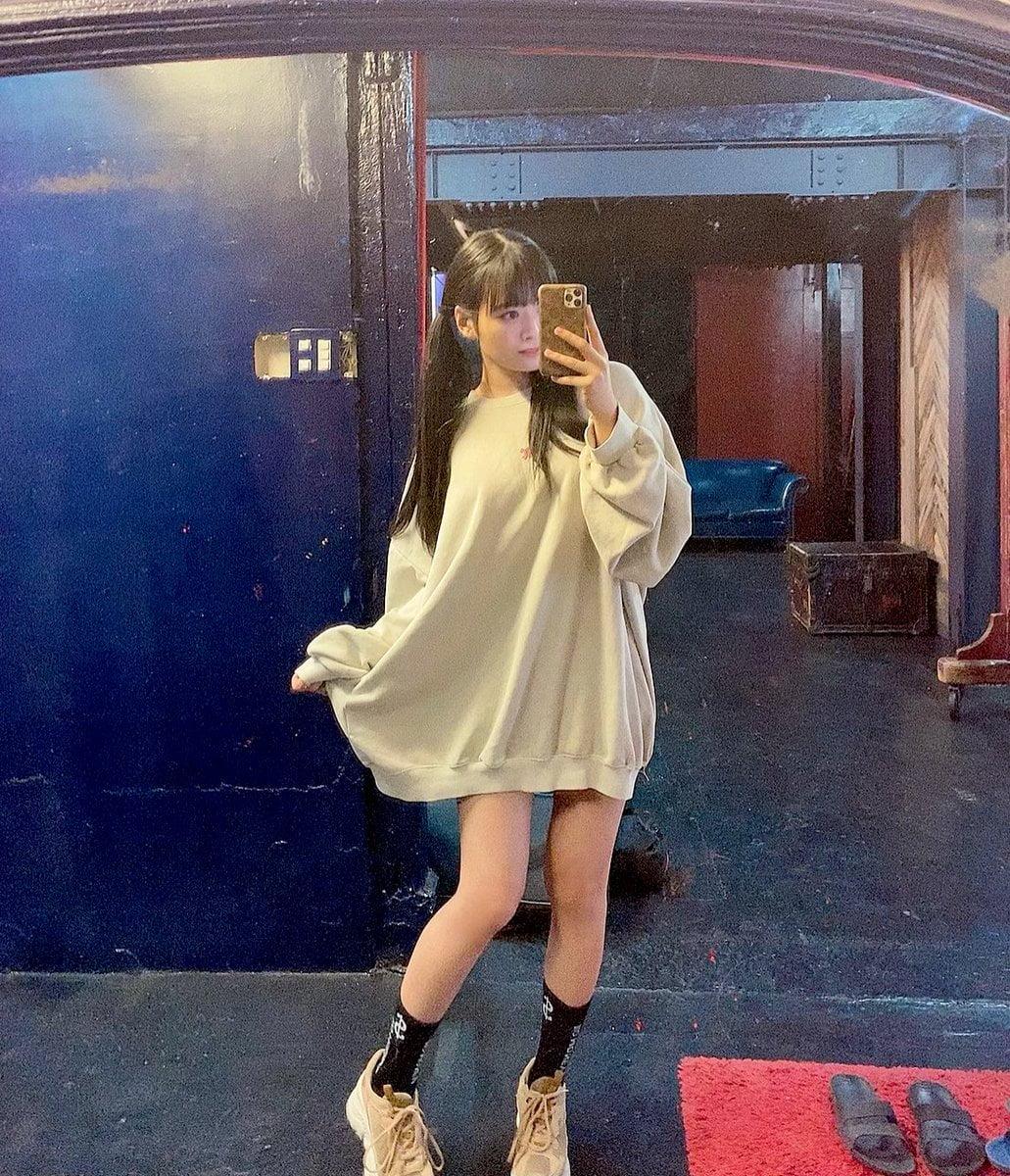 グラビアアイドル写真集 家トレでさらに桃尻でジューシーになった東雲うみ超高画質グラビア画像まとめ2 100枚