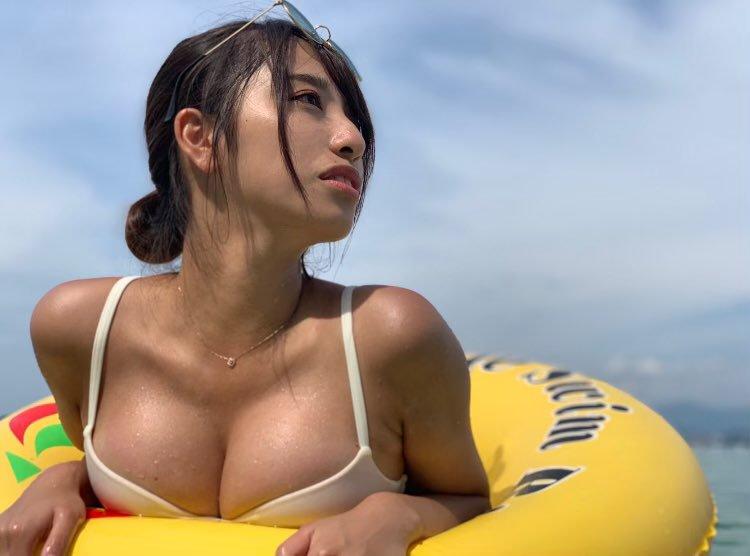 グラビアアイドル写真集 セクシーさが加速して興奮度も最高潮の高梨瑞樹グラドル画像まとめ3 100枚