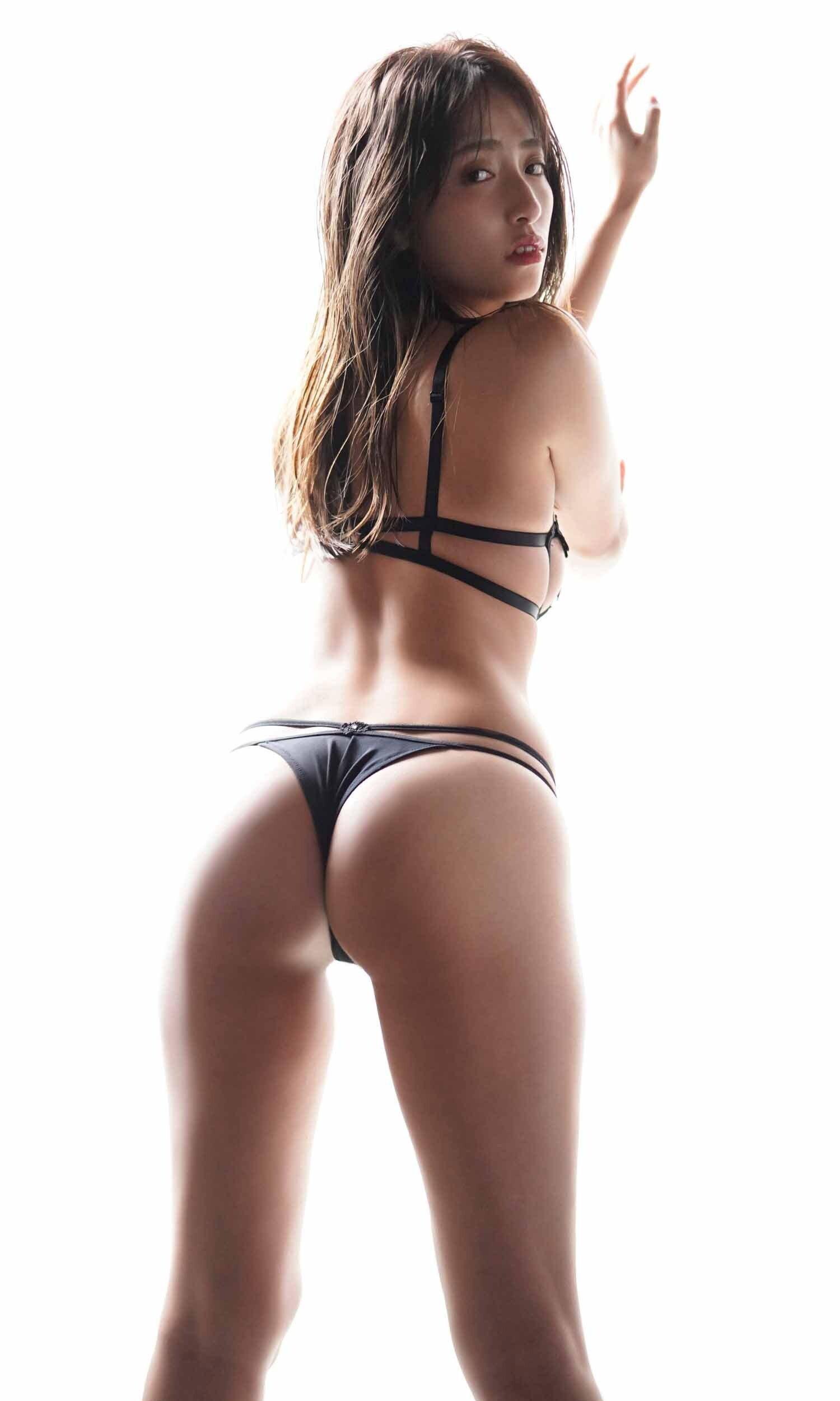 グラビアアイドル写真集 セクシーさが加速して興奮度も最高潮の高梨瑞樹グラドル画像まとめ5 100枚
