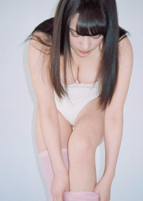 都丸紗也華グラビア水着究極まとめ写真1|芸能界屈指の美ボディで豊満バストを持つ都丸紗也華グラビア画像まとめ1 50枚