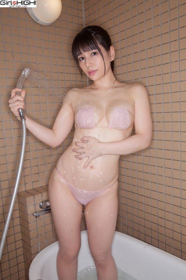 新垣優香グラビア画像ナンバー251-278