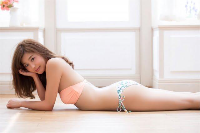 朝比奈彩グラビア画像ナンバー051-100
