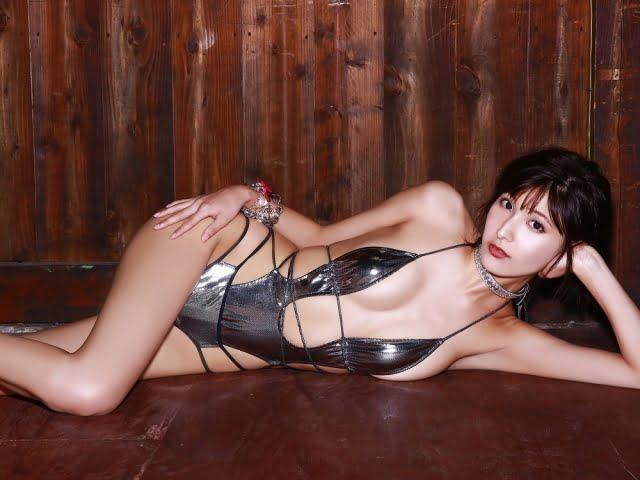 彩川ひなのグラビア画像ナンバー101-150