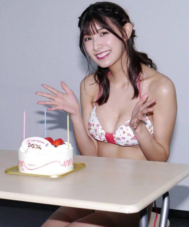 彩川ひなのグラビア画像ナンバー151-200